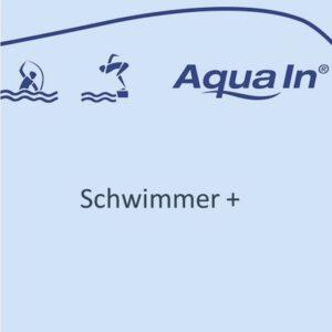 Audioprogramme für Schwimmer +