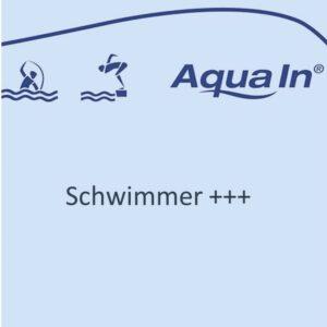 Audioprogramme für Schwimmer +++